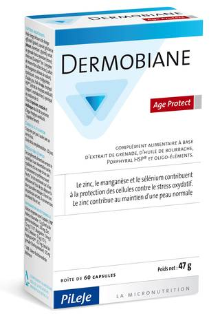 Dermobiane Age Protect